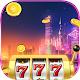 Dollars - Casino Slots Free Game (game)
