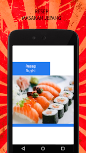 Resep-Masakan-Jepang 1