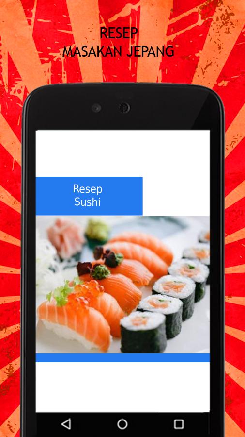 Resep-Masakan-Jepang 19