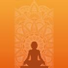YogaWithModi icon