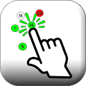 Finger Thinks icon