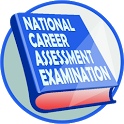 NCAE Reviewer icon