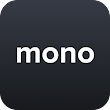 monobank - мобильный онлайн банк