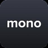 Tải monobank miễn phí