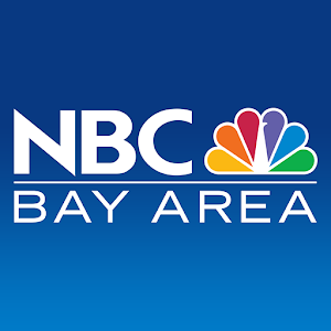 Image result for nbc bay area logo