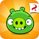 Bad Piggies - Androidアプリ