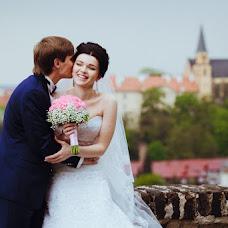 Wedding photographer Viktor Kochkov-Filatov (kochkov). Photo of 10.01.2014