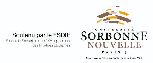 Logo FSDIEP3