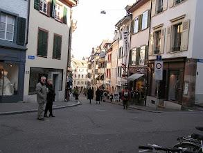 Photo: 42200840_Szwajcaria_Bazylea