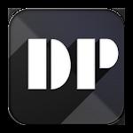 DP Status for WhatsApp Icon