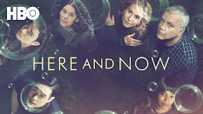 Here and Now thumbnail