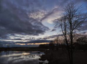 Photo: Jeziorzany