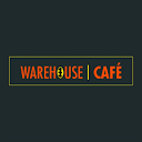 Warehouse Cafe, Sector 29, Gurgaon logo