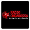Radio Ondarossa icon