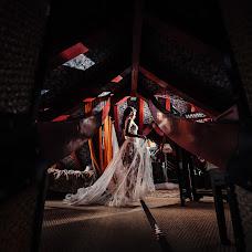 Wedding photographer Konstantin Tarasenko (Kostya93). Photo of 06.03.2018