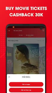 Sendo: #1 Online Shopping App & Deals - náhled