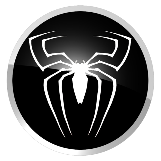 Ultimate – Spiderman Wallpapers