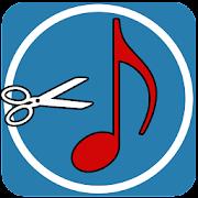 App Ringtone Maker pro APK for Windows Phone