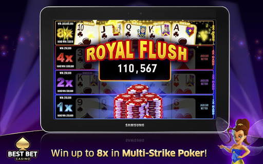 玩免費博奕APP|下載Best Bet Casino™ - Free Slots app不用錢|硬是要APP