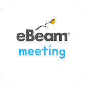 eBeam meeting (for Smartpen)