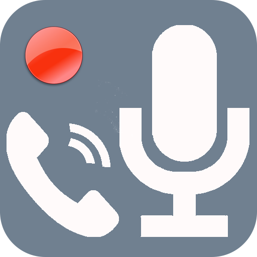 Super Call Recorder - Apps on Google Play