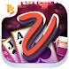 myVEGAS Blackjack 21 - 無料のカジノ・カードゲーム