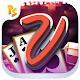 myVEGAS Blackjack 21 - Free Vegas Casino Card Game apk