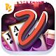 myVEGAS Blackjack 21 - Free Vegas Casino Card Game apk
