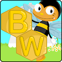 Buzz Words icon