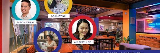 FLIP Cebu Meetup