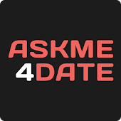 AskMe4Date - Find Cute Singles