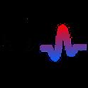 Scientific Sound Wave Studio