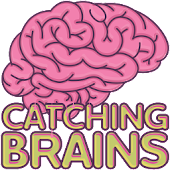 Catching Brains