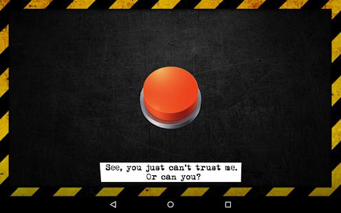 16 Do Not Press The Red Button App screenshot