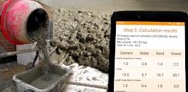 Download Calculator For Wood -Timber - Flush Door - Plywood APK