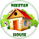 Niketan House Download on Windows