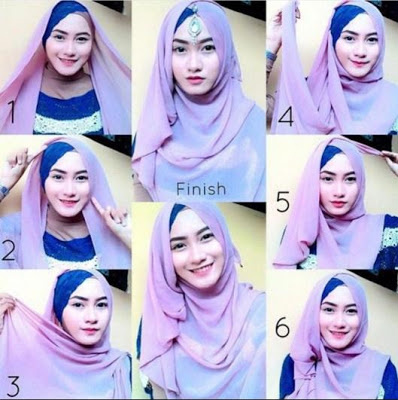 Tutorial Hijab Simple On Google Play Reviews Stats
