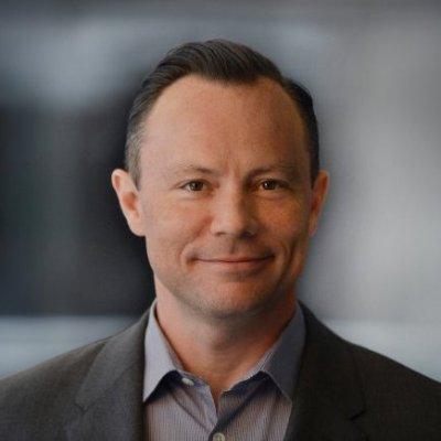 Todd Eby | SuccessHacker