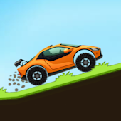 Mountain Car Racing