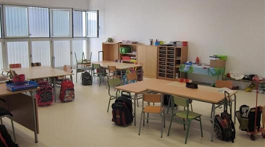 Centros escolares activaron el pasado curso 115 protocolos contra el bullying