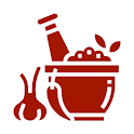 MasalaNow Delivery icon