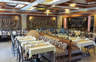 Birthday Party Places In Nagpur 131 Birthday Party Halls