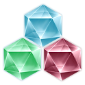 Jewels Game icon