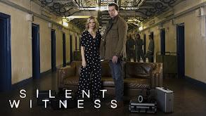 Silent Witness thumbnail