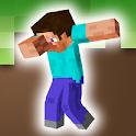 Animation Player Mod Minecraft icon