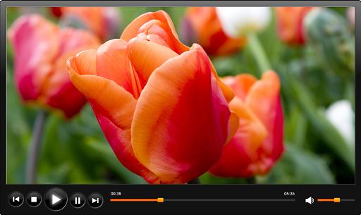 免費下載媒體與影片APP|Video Player Pro app開箱文|APP開箱王