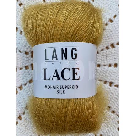 Lang - Lace Ockra 50