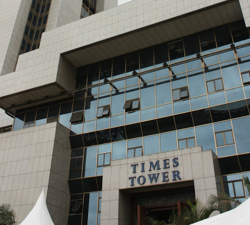 Nullified laws do not affect revenue collection - KRA