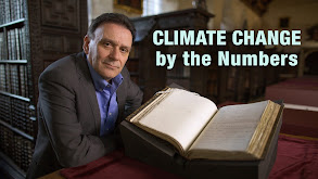 Climate Change by the Numbers thumbnail