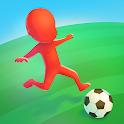 Smart Goal icon